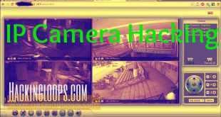 camera-hacking