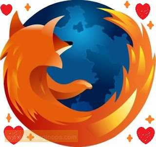 11 Firefox Addons a Hacker Must Have and use