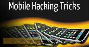 mobile-hacking-tricks