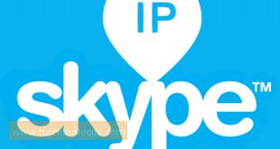 skype-resolver