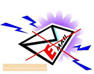 How to Hack Email Account