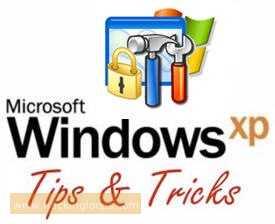 How to Bypass Windows XP Firewall using C program