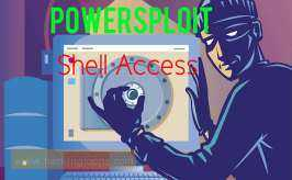 powersploit-penetration-testing