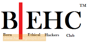 BEHC Ethical Hacking Class First Book Online : Introduction to Ethical Hacking
