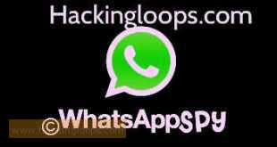 free-whatsapp-spy-service